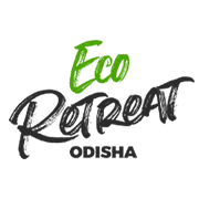 Eco Retreat Odisha